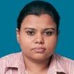 Picture of Swati Jain