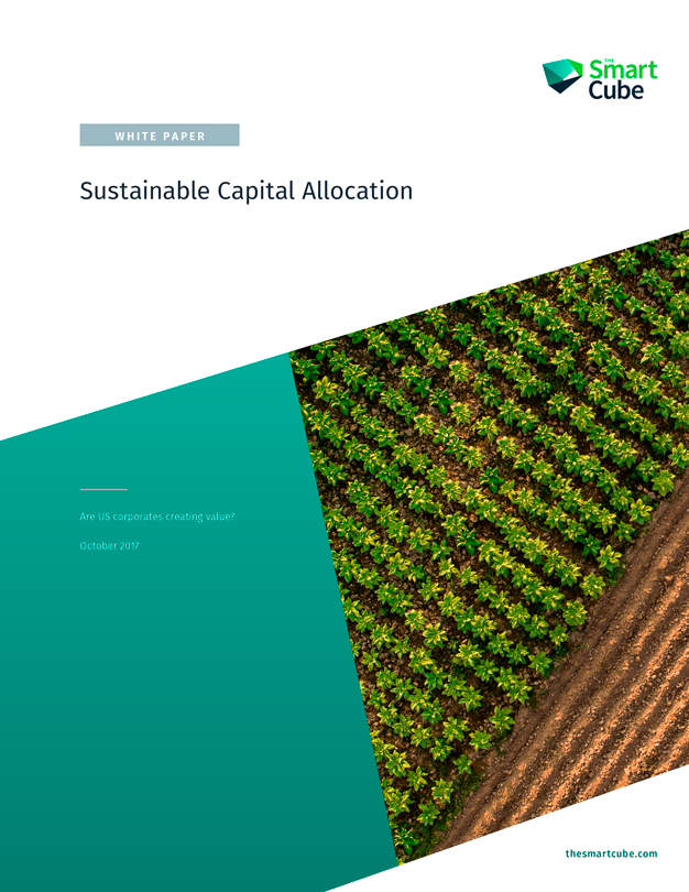 Capital_Allocation_Whitepaper_Thumbnail_2017-11-22.png