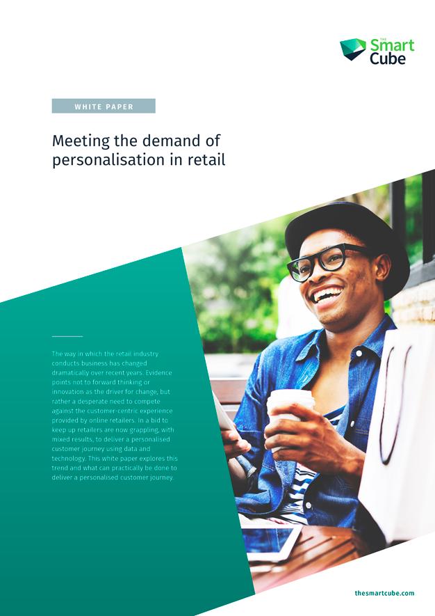 Personalisation_Retail_Thumbnail_2017-11-23.png