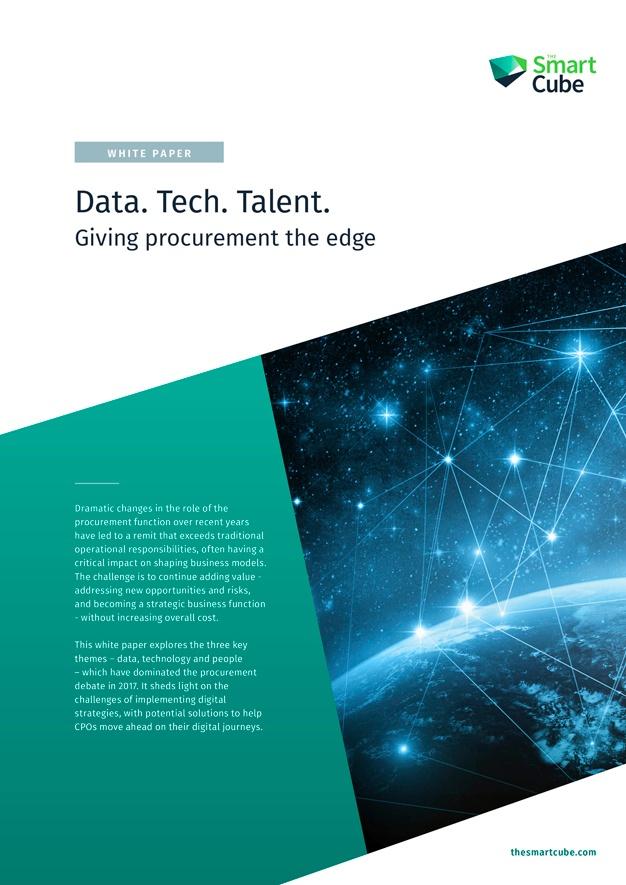 Procurement_Data_Tech_Talent_white paper