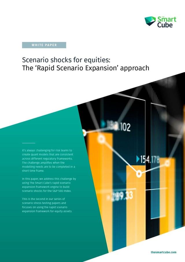 Scenario_Shocks_Equities_WP_Thumbnail_2018-06-14.jpg