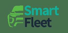 Smart_fleet-01.png