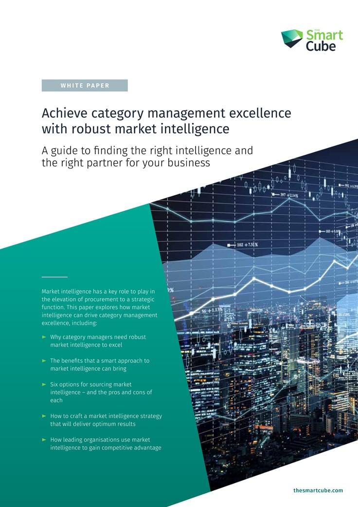 Market Intelligence_WP