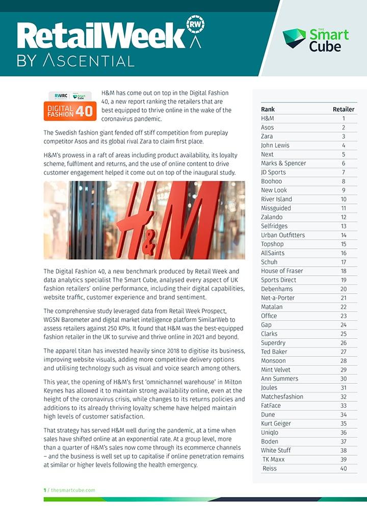 Retail Week Top 40_PDF thumbnail_720x1018