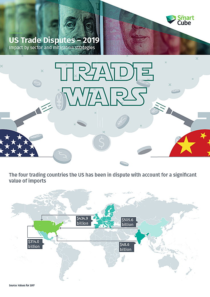 Trade-War-Infographic_Thumbnail