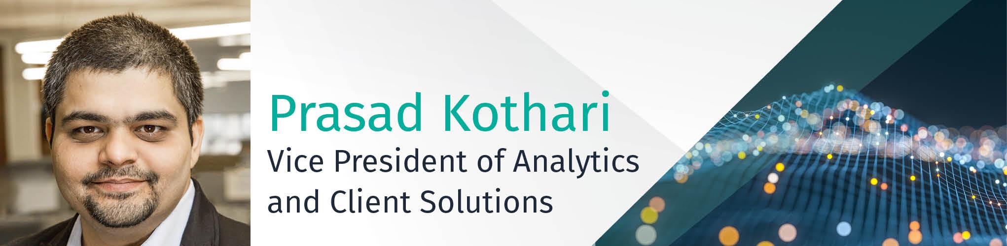 Meet-the-data-scientist_Prasad-Kothari