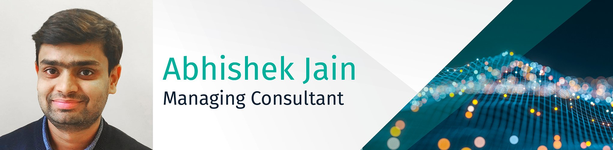 Meet-the-data-scientist_Profile-Box-Abhishek-Jain_2020-02-24