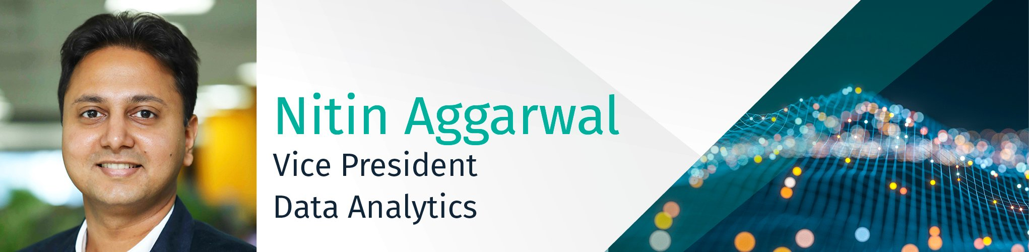 Meet-the-data-scientist_Profile-Box-Nitin-Aggarwal_2020-01-28